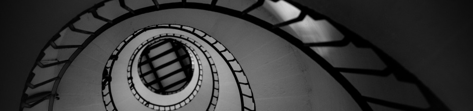 spiral_stairs_2-wallpaper-960x540